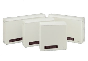 DISCOVER DEALS FOR STORAGE HEATERS HEATERS  RADIATORS AND BUY AT