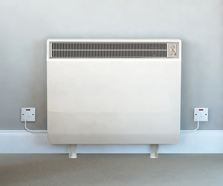 dimplex storage heaters guide