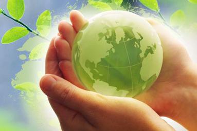 Environmentally Friendly Storage Heaters
