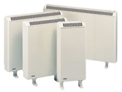 storage-heaters